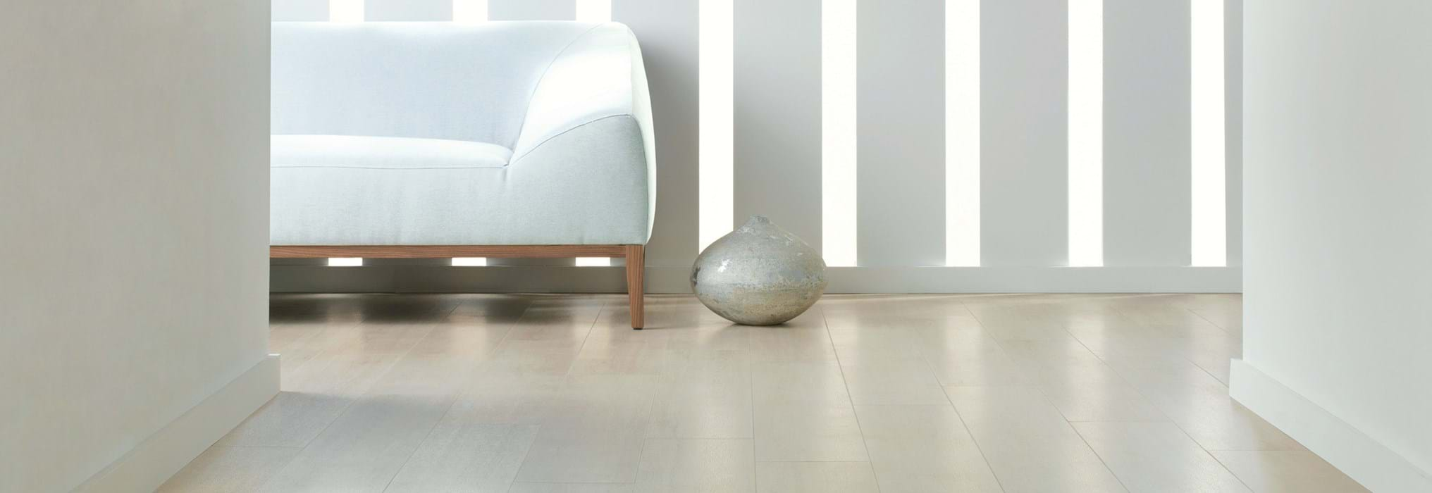 Amtico International: White Maple - AM5W2654