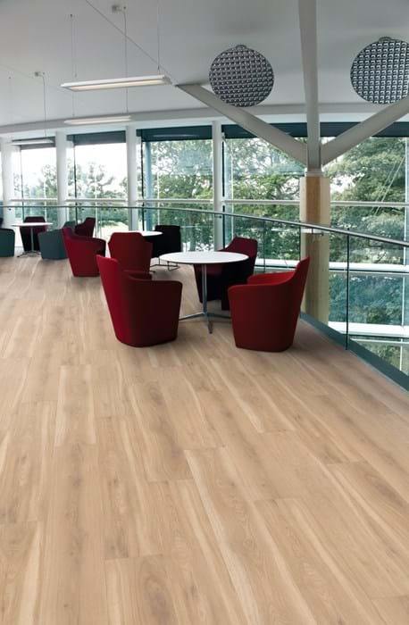 Amtico International: Eden Oak - SS5W1010